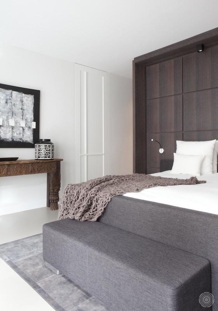 Gussboden Schlafzimmer: fugenlose Gussböden für Schlafzimmer – SENSO