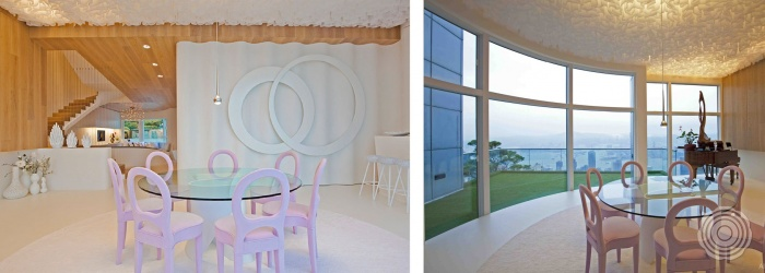 hong kong senso gussb den. Black Bedroom Furniture Sets. Home Design Ideas